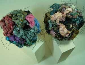 Garden_Nests_pnk_mauv_bl_copyright2014