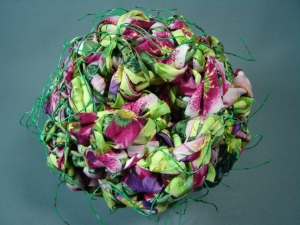 MO_Garden_Nests_Multi_Top_copyright_2014_post