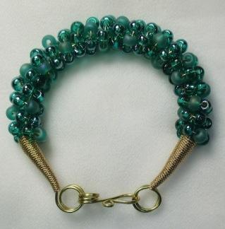 mo_aqd_2_bracelet_112016