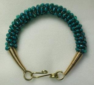 mo_aqd_bracelet_102016