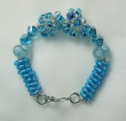 mo_bl_bracelet_32016