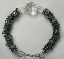 mo_blk_slv_bracelet_152016