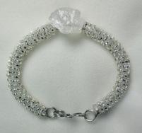 mo_clr_stn_bracelet_162016