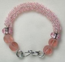 mo_pch_bracelet_142016