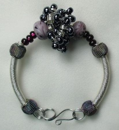 mo_purp_free_bracelet_182016